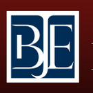 Law Offices of Brian Elbaum, Attorneys, New York, New York