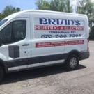 Brian's Heating & Electrical , Heating, Services, Mifflinburg, Pennsylvania