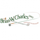 Brian W. Charles, DMD, Family Dentists, Cosmetic Dentistry, Dental Implants, McCall, Idaho