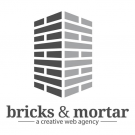 Bricks & Mortar Creative, Web Designers, Services, Fort Lauderdale, Florida