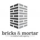 Bricks & Mortar Creative, Web Site Design Service, Web Site Developers, Web Designers, Fort Lauderdale, Florida