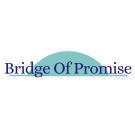Bridge Of Promise, Non-Profit Organizations, Family Activities, Recreational Camps, Carnation, Washington