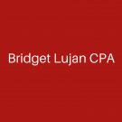 Bridget Lujan CPA, Accountants, Finance, Juneau, Alaska