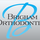Brigham Orthodontics, Cosmetic Dentistry, Dentists, Orthodontist, Scottsdale, Arizona