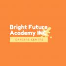 Bright Future Academy INC, Private Schools, Preschools, Child & Day Care, St Paul, Minnesota