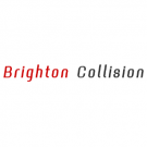 Brighton Collision, Collision Shop, Services, Rochester, New York