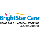 BrightStar Care of Coastal Georgia , Home Care, Alzheimer's Care, Elder Care, Saint Simons Island, Georgia