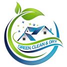 Brilliant Dry Carpet Care, Carpet Cleaning, Services, Columbus, Ohio