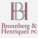 Bronnberg & Henriquez PC, Personal Injury Attorneys, Social Security Law, Attorneys, Garden City, New York