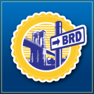 Brooklyn Radio Dispatcher, Transportation Services, Services, Brooklyn, New York