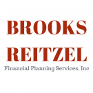 Brooks Reitzel Financial Planning Services , Financial Planning, Finance, High Point, North Carolina