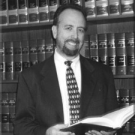 A Attorney At Law Brower Charles H A Law Corporation, Employment Attorneys, Personal Injury Attorneys, Attorneys, Honolulu, Hawaii
