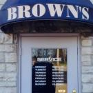 Brown's Transmission & Full Service Auto Repair, Auto Maintenance, Transmission Repair, Auto Repair, Newark, Ohio