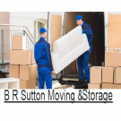 B R Sutton Moving & Storage, Moving Companies, Moving Trailer Rental, Commercial Moving, London, Kentucky