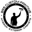 BRS Custom Painting, Exterior Painters, Services, Wentzville, Missouri