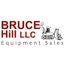 Bruce Hill LLC, Consignment Service, Excavating, Auctioneers & Auctions, Viroqua, Wisconsin