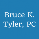Bruce K. Tyler, PC, Real Estate Attorneys, Divorce Law, Divorce and Family Attorneys, Afton, Virginia