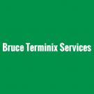 Bruce Terminix Service Co, Exterminators, Pest Control and Exterminating, Termite Control, Saint Charles, Missouri