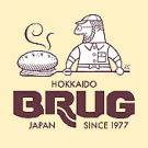 Brug Bakery, Bakeries, Restaurants and Food, Honolulu, Hawaii