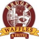 Bruges Waffles & Frites, Fast Food, Sandwich Restaurants, Fast Food Restaurants, Provo, Utah