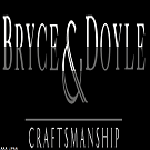 Bryce & Doyle Craftsmanship , Bathroom Remodeling, Services, Rochester, New York