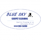 Blue Sky Carpet Cleaning, Upholstery Cleaning, Floor & Tile Cleaning, Cleaning Services, Florence, Kentucky