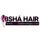 BSHA Hair Boutique, Beauty Salons, Hair Care, Hair Salon, North Babylon, New York