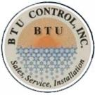 BTU Control, Inc, Heating & Air, Air Conditioning Installation, HVAC Services, Edgartown, Massachusetts