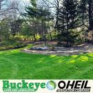 Buckeye Lawn and Landscaping/Oheil Irrigation Company, Lawn Care Services, Lawn Maintenance, Lawn and Garden, Dayton, Ohio