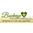 Buckeye Home Healthcare, Home Nurses, Home Health Care, Chillicothe, Ohio