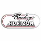 Buckeye Horizon, Heating & Air, Air Conditioning Contractors, HVAC Services, Mansfield, Ohio