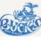Buck's Pool Service, Inc., Swimming Pool Cleaners, Swimming Pool Repair, Pool and Spa Service, Kailua, Hawaii
