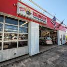 Budget Transmission Center, Brake Service & Repair, Transmission Repair, Auto Repair, West Haven, Connecticut