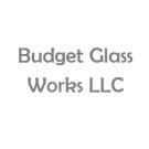 Budget Glass Works LLC, Skylights, Glass Repair, Glass & Windows, South Amboy, New Jersey