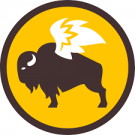 Buffalo Wild Wings, Sports Bar Restaurant, Restaurants and Food, ,