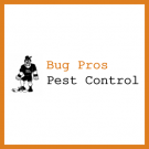 Bug Pro's Pest Control, Exterminators, Pest Control, Pest Control and Exterminating, Carlsbad, New Mexico