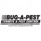 Bug-A-Pest, Termite Control, Pest Control and Exterminating, Pest Control, Maineville, Ohio