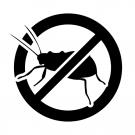 Bugs Or Us, Pest Control, Services, Mount Washington, Kentucky
