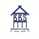 Builders By The Sea, Remodeling Contractors, Services, Eastpoint, Florida