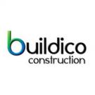 Buildico Construction, Construction Management, Services, Largo, Florida