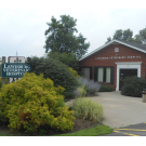 Lewisburg Veterinary Clinic, Animal Hospitals, Veterinary Services, Veterinarians, Lewisburg, Pennsylvania