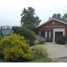 Lewisburg Veterinary Clinic, Animal Hospitals, Veterinary Services, Veterinarians, Lewisburg, Pennsylvania