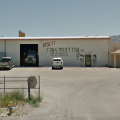 Desert Construction Inc, Paving Contractors, Services, Kingman, Arizona