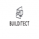 BUILDITECT, Home Builders, Construction, Custom Homes, Forney, Texas