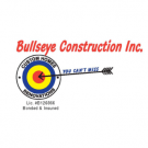 Bullseye Construction Inc, Residential Construction, Home Remodeling Contractors, Custom Homes, Show Low, Arizona