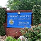 Dr. Charles Bumgardner DMD , Cosmetic Dentistry, Health and Beauty, Lexington, South Carolina