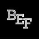 Buntin, Etheredge, & Fowler, LLC., Criminal Attorneys, Services, Dothan, Alabama