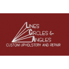 Lines Circles & Angles Custom Upholstery & Repair, Furniture, Furniture Repair, Cincinnati, Ohio