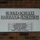 Burke Schultz Harman & Jenkinson, Auto Accident Law, Attorneys, Personal Injury Attorneys, Martinsburg, West Virginia