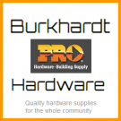Burkhardt Pro Hardware, Lock Repairs, Hardware & Tools, Hardware, Cincinnati, Ohio